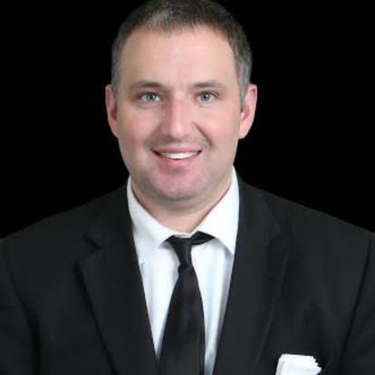 Matt Vogt