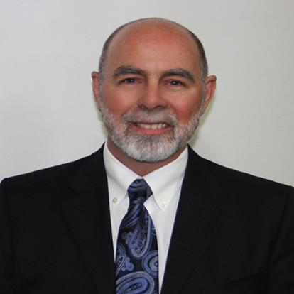 Gary Friesen