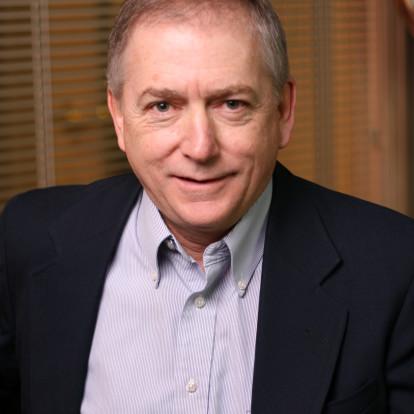 Bob Froerer