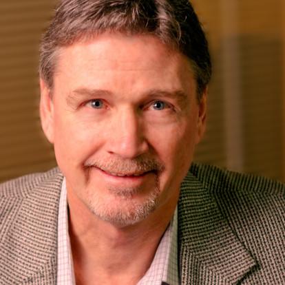 Rick Stoeckl