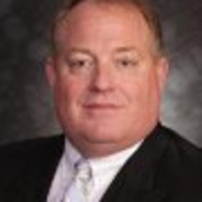 Chuck Farmer