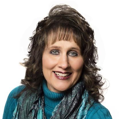 Cheryl Litz