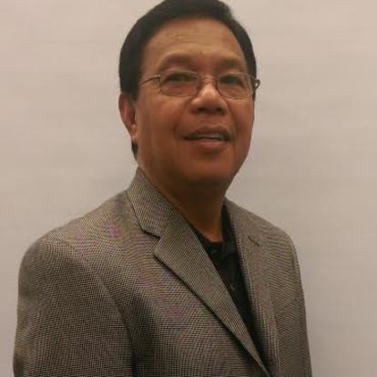 Willie Manansala