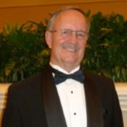 David Kreider
