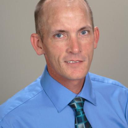 Scott Wiseman