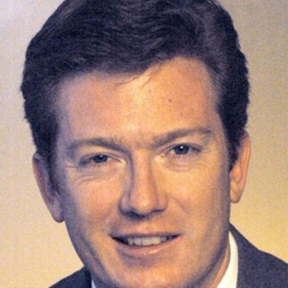 Jeff Reindl