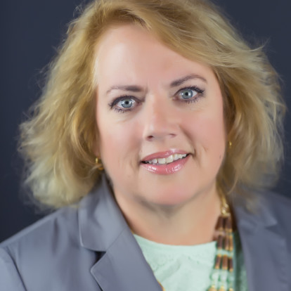 Teri Langston