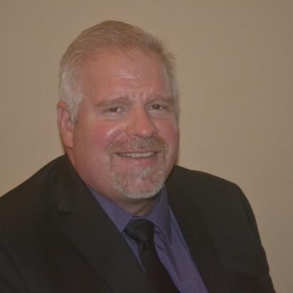 Kevin Elmgreen