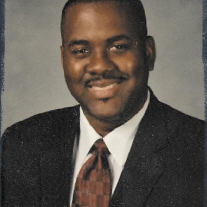 J Derrick Smith