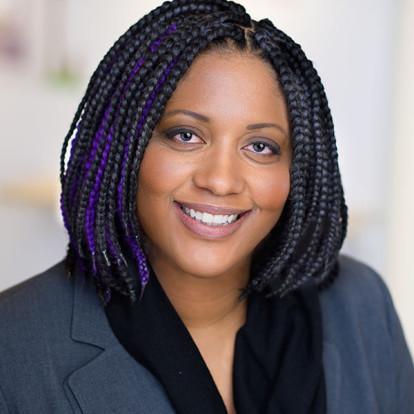 Karen Olinger