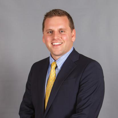 Chad M. Tacia