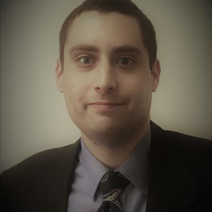 Andrew Hodnick