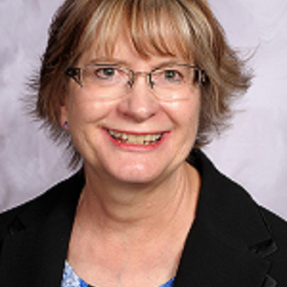 Cathy Rabenberg
