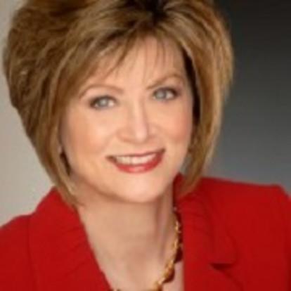 Cathy Cunningham
