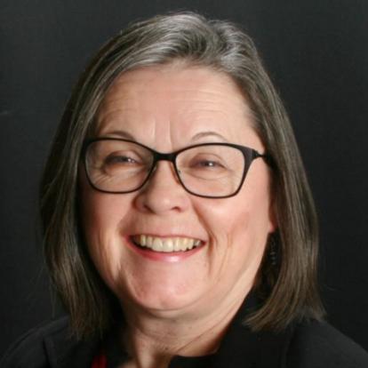 Carol A. Clarkson