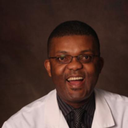 Emeka Eziri