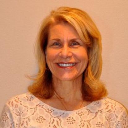 Cleo Olson