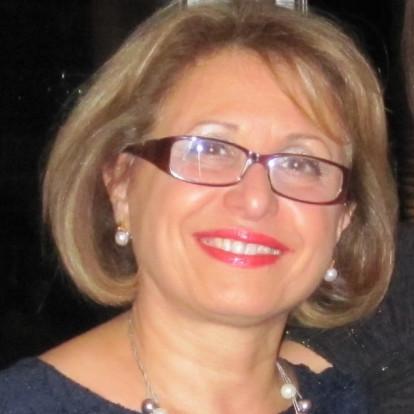 Juliet Betaivaz