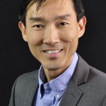 Derrick Gan