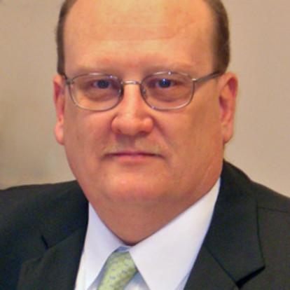 Joseph Mullins
