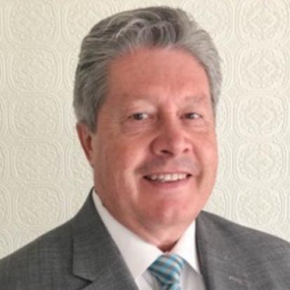 Jeffrey D. Cotterell