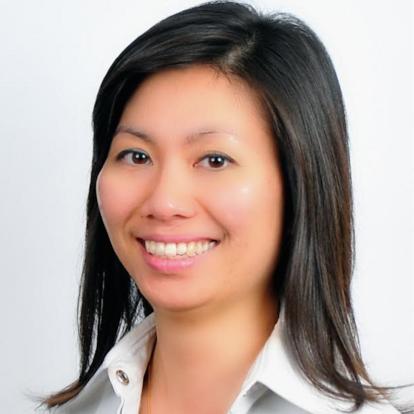 Thiensa Nguyen