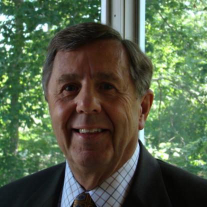 Gary Haines