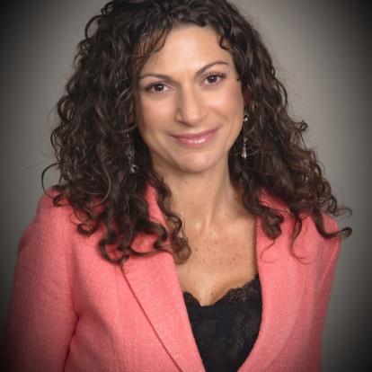 Dana Lagattuta