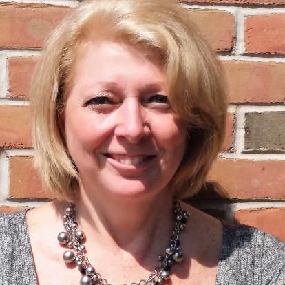 Debora A. Ristau