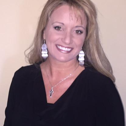 Annie Peterson