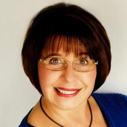 Bonnie  J. McCurdy