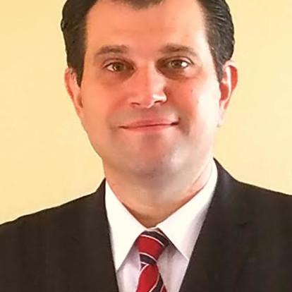 Christopher Risko