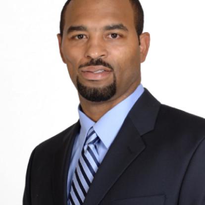 Kirk Watkins