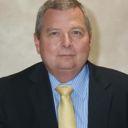 Bob Caylor