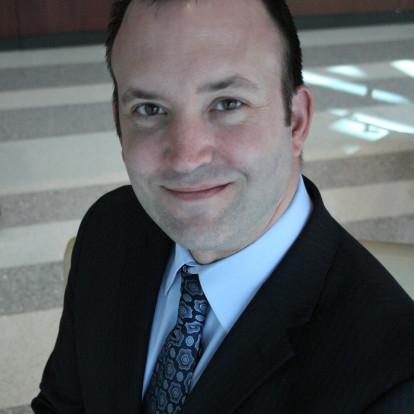 Jason Marren