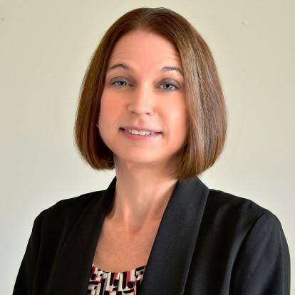 Stephanie Mascarenhas