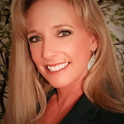 Peggy Breeland