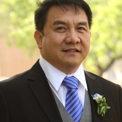ROLLY J. RAGASA