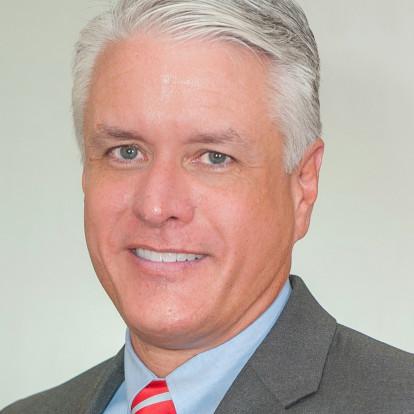 Tim McCollum