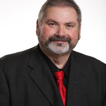 Joe M. Rhea, LUTCF, FSCP