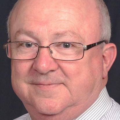 Jeffrey Greenwell