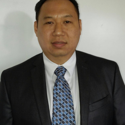 Tuan A. Luu