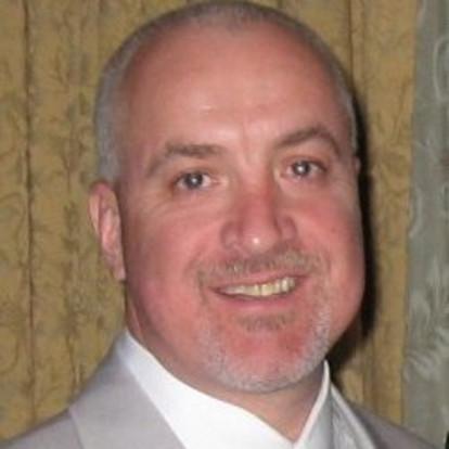 Jeffrey Johnstone