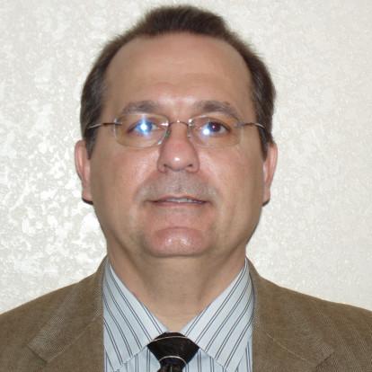 David Cantu