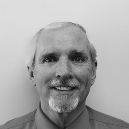 Thomas K. Dunn