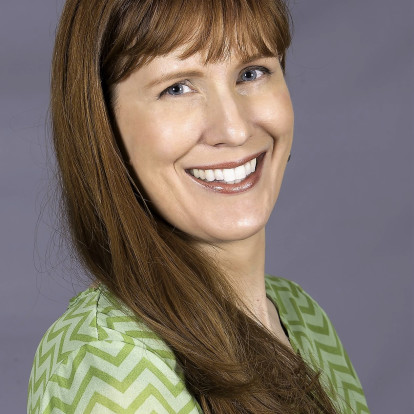 Teresa L. Affleck