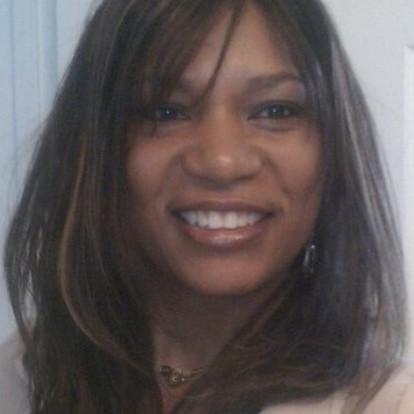 Vickie Shanks