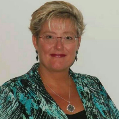 Rita Owenby