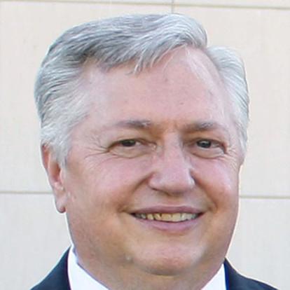 Jim -. Ormsbee
