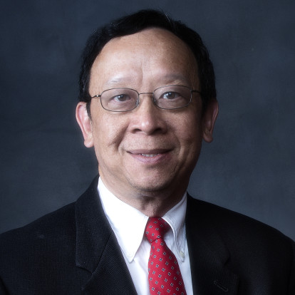 Clement Chiang